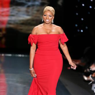 NeNe Leakes quits Real Housewives