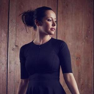 Nerina Pallot's Tea Partnership