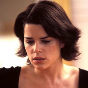 Neve Campbell Promises 'Scary' Scream 4