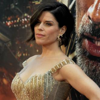 Neve Campbell returning for new Scream movie