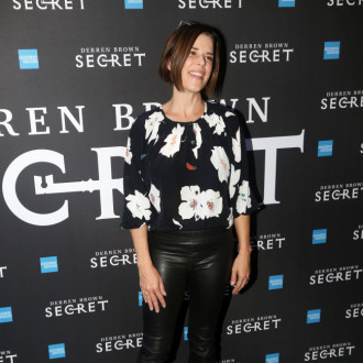 Neve Campbell reveals what persuaded her to do another Scream film