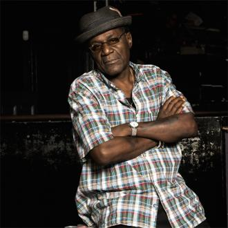 Neville Staple Struggles To Sing Rudy Song After Grandson's Death