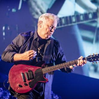 New Order release first new song in five years