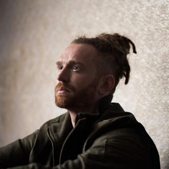Newton Faulkner announces new album