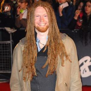 Newton Faulkner Made Album For Son