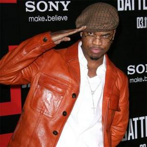 Ne-yo's Call Me Maybe Obsession