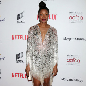 Nia DaCosta was inspired by classic horrors when making Candyman