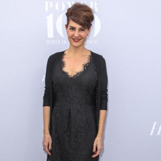 Nia Vardalos And Ian Gomez Split
