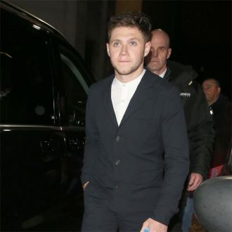 Niall Horan debuts new song