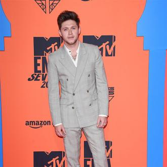 Niall Horan finds it 'odd' seeing fans film gigs on their phones