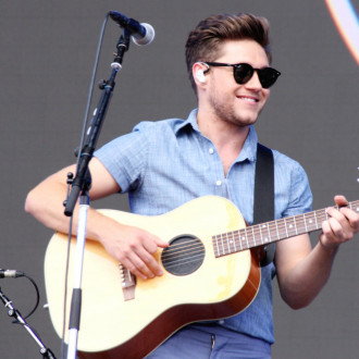 Niall Horan urges fans to continue to support his music