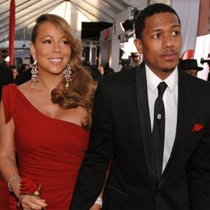 Nick Cannon Wants Singing Twins