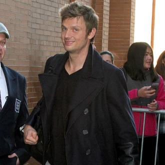 Nick Carter agrees settlement