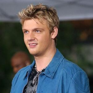 Nick Carter Didn't Attend Sister's Funeral