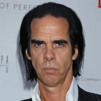 Nick Cave felt possessive over grief