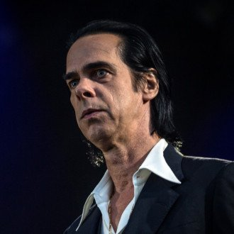 Nick Cave would love to have this Elvis Presley song play at his funeral
