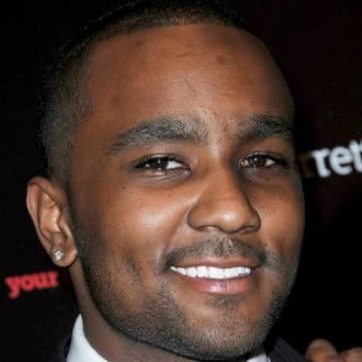 Nick Gordon Ordered To Stay Away From Girlfriend