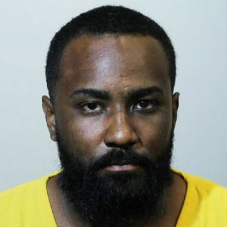 Nick Gordon Has Charges Dropped