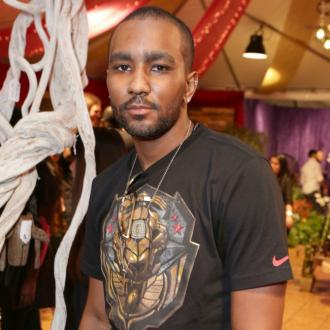 Nick Gordon Had 'Black Stuff' Coming Out Of His Mouth At Time Of Death