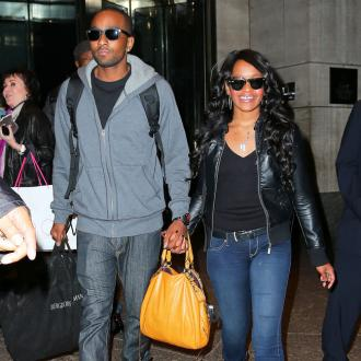 Nick Gordon Argued With Bobbi Kristina Brown