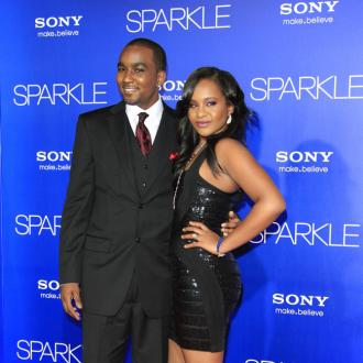 Nick Gordon Released From Rehab