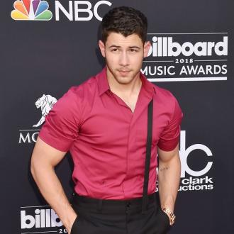 Nick Jonas: 2018 was my biggest year of growth