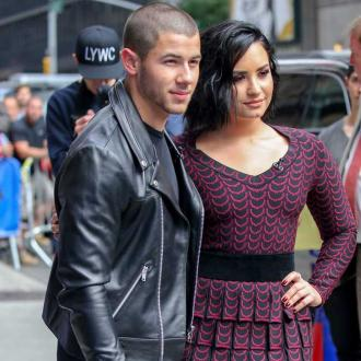 Demi Lovato wanted Nick Jonas to be single