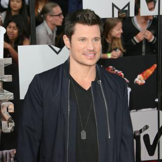 Nick Lachey not in contact with Jessica Simpson