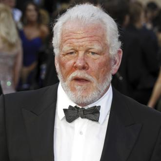 Nick Nolte has been taking GHB 'for four years'