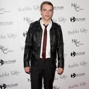 Nick Stahl's Wife Stops Search