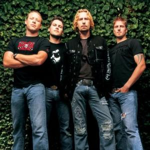 Nickelback To Release 7th Album In November