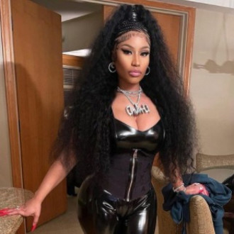 Nicki Minaj rejected feature on Doja Cat's Get Into It (Yuh)