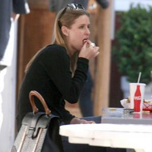 Nicky Hilton Splits From Boyfriend