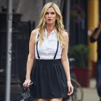 Nicky Hilton's Fashion 'Risks'