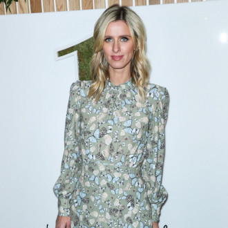Nicky Hilton Rothschild: I consider myself pretty eco-conscious