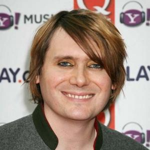 Nicky Wire Blasts Current Music Scene