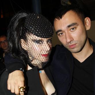 Nicola Formichetti To Debut Mugler Handbag Line At Pfw