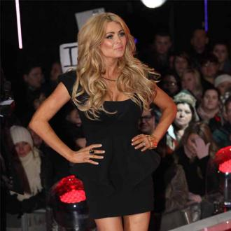 Nicola McLean stepped in to confront angry soccer dad