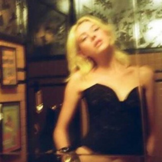 Nicola Peltz raids Victoria Beckham's closet
