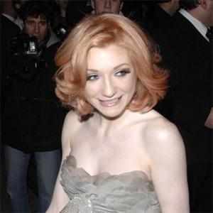 Nicola Roberts Ready For Girls Aloud Reunion