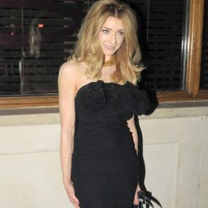 Nicola Roberts Wants Three Kids