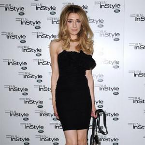 Nicola Roberts Had To Learn Confidence