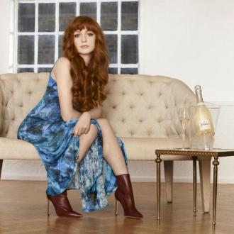 Nicola Roberts talks to Girls Aloud 'all the time'