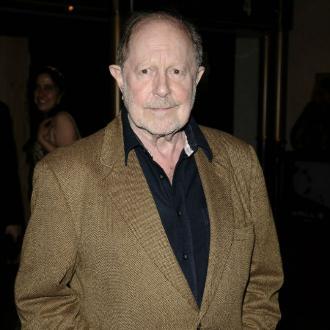 Nicolas Roeg dies aged 90