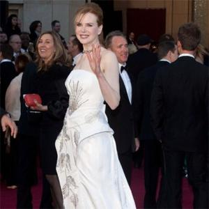 Nicole Kidman In Talks For The Paperboy