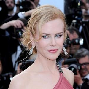 Nicole Kidman To Be Honoured By New York Film Festival