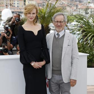 'Blue is the Warmest Colour' wins Palme d'Or