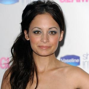 Nicole Richie Has Probation Extended