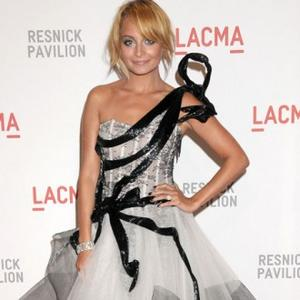 Nicole Richie Had 'Magical' Wedding