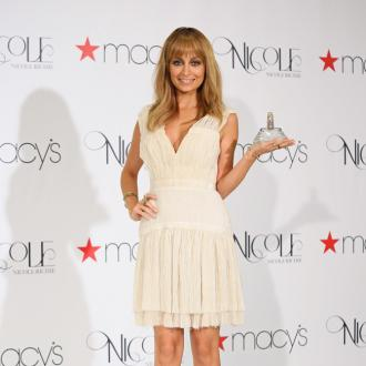 Nicole Richie Wants Stable Home For Kids